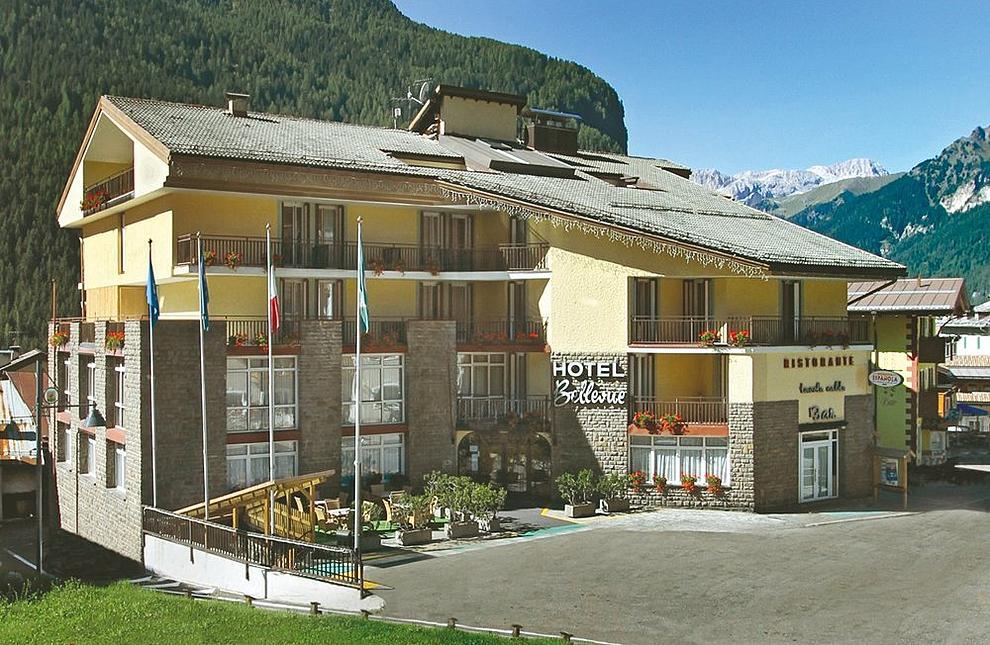 bellevue_union_hotel_experience_summer_camp_7