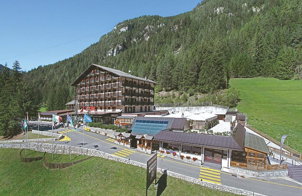 caminetto_union_hotel_experience_summer_camp_5