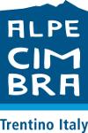 LogoAlpeCimbra