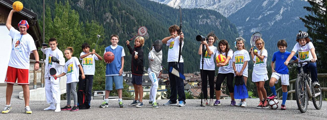 scarica-catalogo-summer-camp-2019