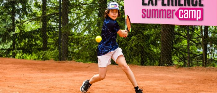 Summer_camp_tennis
